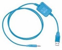 Bayer USB Cable and Drivers Software