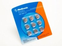 Medtronic 1.5 Volt Disposable Power Pack