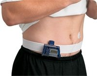 Disetronic Insulin Pump Belt Waist