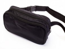 Medtronic MiniMed Fanny Pack for All Insulin Pumps