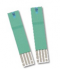On Call Resolve Test Strips