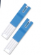 On Call Advanced Test Strips