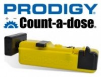 Prodigy Count A Dose